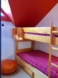 risoul-hebergment-otim-villaret-116-chambre-13550