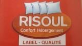 risoul-hebergment-risoulresa-noel-melezet-affiche-label-18009