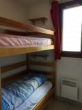 risoul-hebergment-slp-airellesa42-cabine-14733