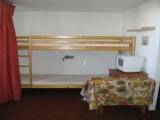 risoul-herbergement-cabine-oree611b-urbania-4125