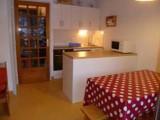 risoul-herbergement-cuisine-florins431-urbania-4044