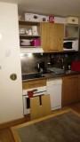 risoul-herbergement-risoul-resa-antares711-cuisine-66893