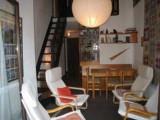 risoul-herbergement-salon-mel27h-urbania-4086