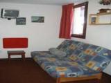 risoul-herbergement-salon-oree611b-urbania-4127