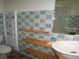 risoul-herbergement-sdb2-mel27h-urbania-4088