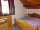 risoul-margaillan-chalet1-chambre-1-12406