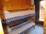 risoul-margaillan-chalet1-chambre-12409