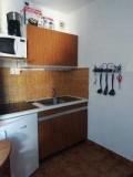 risoul-otim-risoulresa-villaret2-150-cuisine-16430