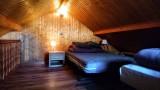 risoul-resa-aigle-chambre-458145