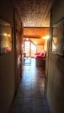 risoul-resa-aigle-couloir-458146