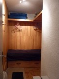 risoul-resa-hebergement-mogueveche-coin-cabine-12010