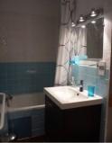 risoul-resa-hebergement-mogueveche-salle-de-bain-12015