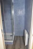 risoul-resa-hebergement-verstraete-salle-de-bain-14087