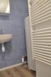 risoul-resa-hebergement-verstraete-salle-de-bain-3-14097