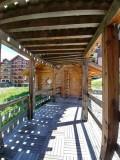 risoulresa-thome-antares-sauna-1-462402