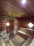 risoulresa-thome-antares-sauna-462400