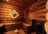 sauna-14059