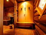 sauna-entree-14060