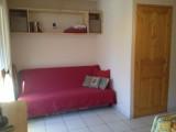 sejour-balcon-ecrins-11427