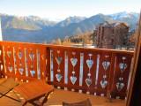 vue-du-balcon-14061