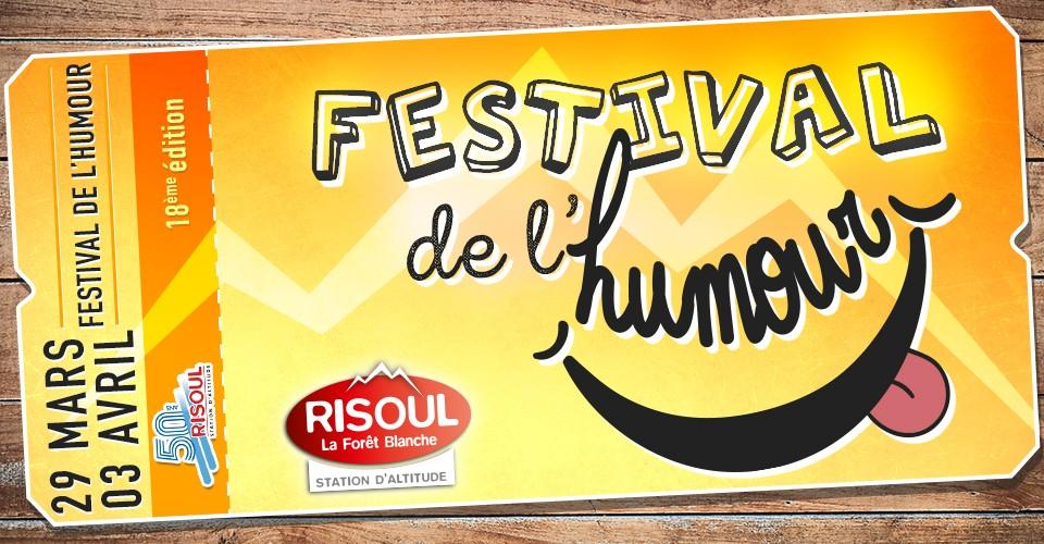 960x500_event_festival_humour.jpg