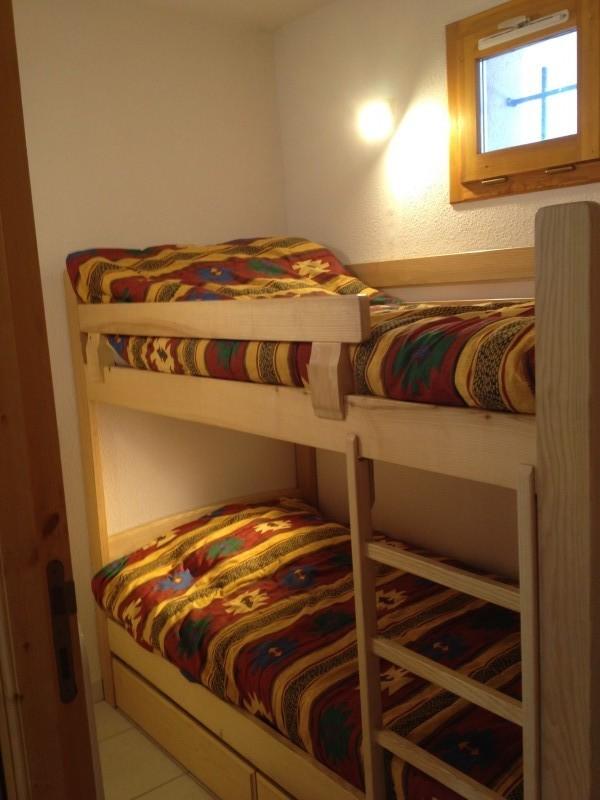 800x600-cabine-balcon-ecrins-11430-11638