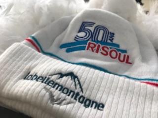 bonnetb-risoul-50ans-80128