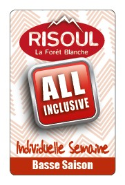 cartes-all-inclusive-2019-is2-17325