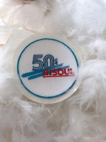 ecusson50ans-155126