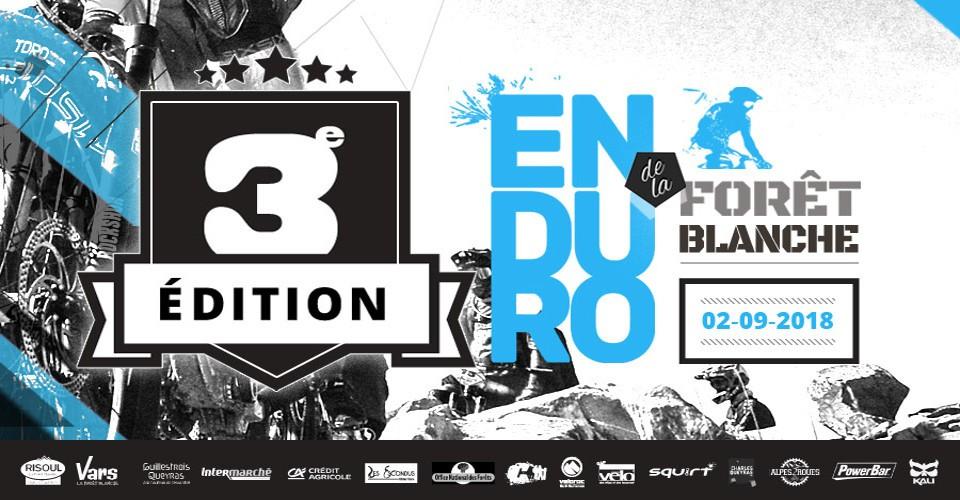 event-enduro-foretblanche-2018-960x500-14682