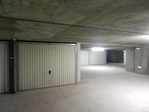 hebergement-clematitesb64-garage-slp-10764