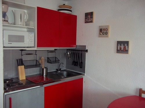 hebergement-risoul-raby-cuisine-clarinesb209-6357