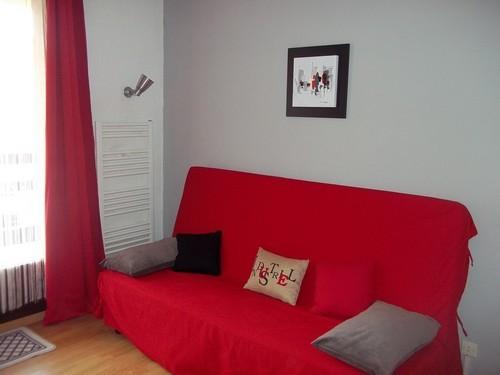 hebergement-risoul-raby-salon-clarinesb209-6358