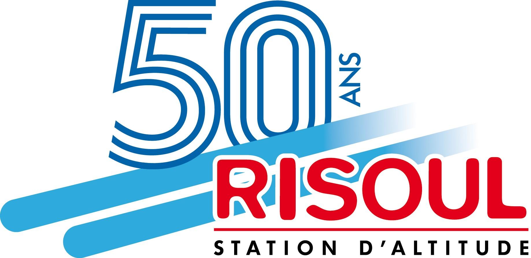 logo-risoul-50ans-ok-vecto-fond-blanc-435364