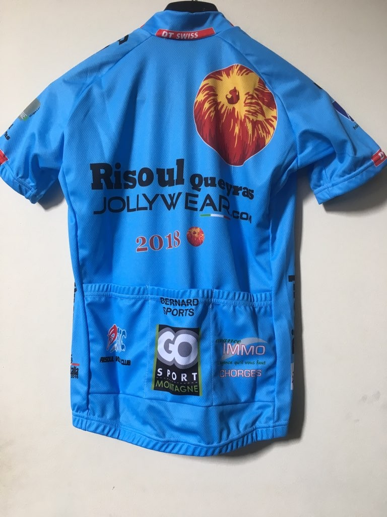 maillot-bleu-risoul-queyras-2018-15448