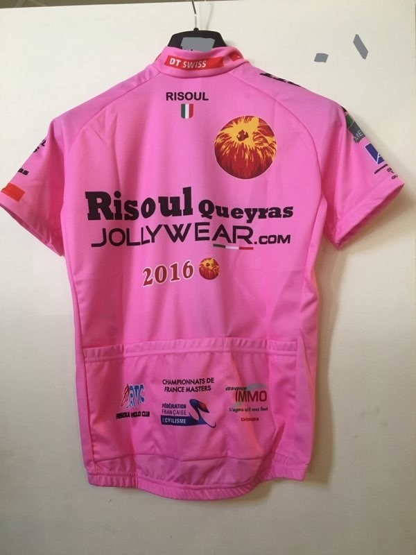 maillot-rose-risoul-queyras-2016-back-15465