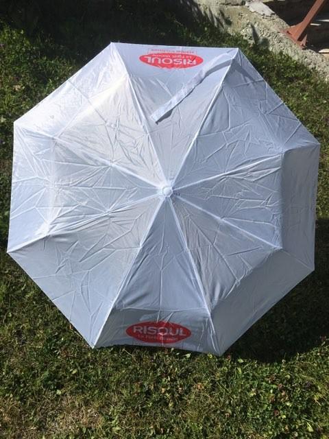 parapluie-risoul-3-15489