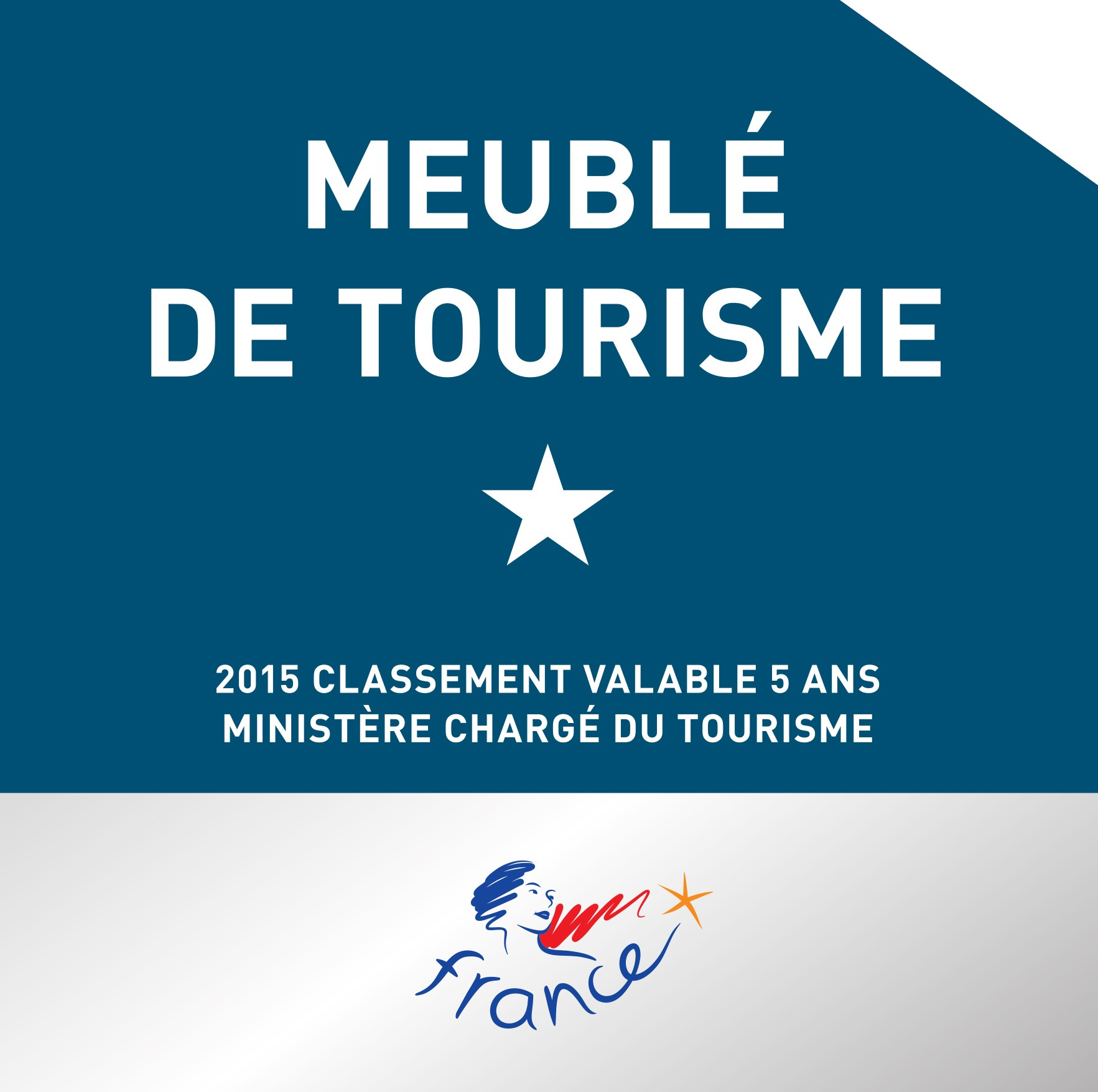 plaque-meuble-tourisme1-2015-11616