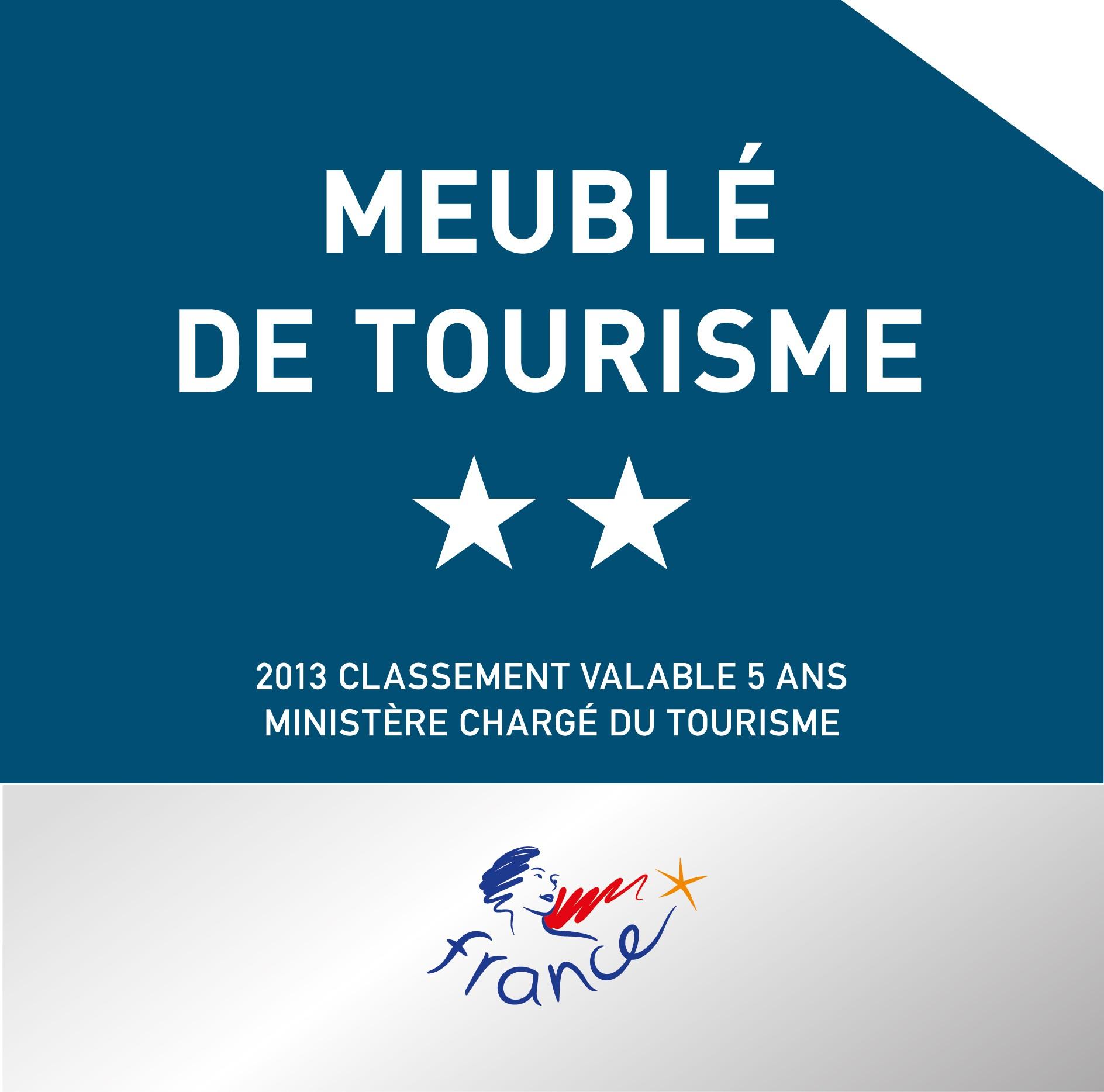 plaque-meuble-tourisme2-13-11630