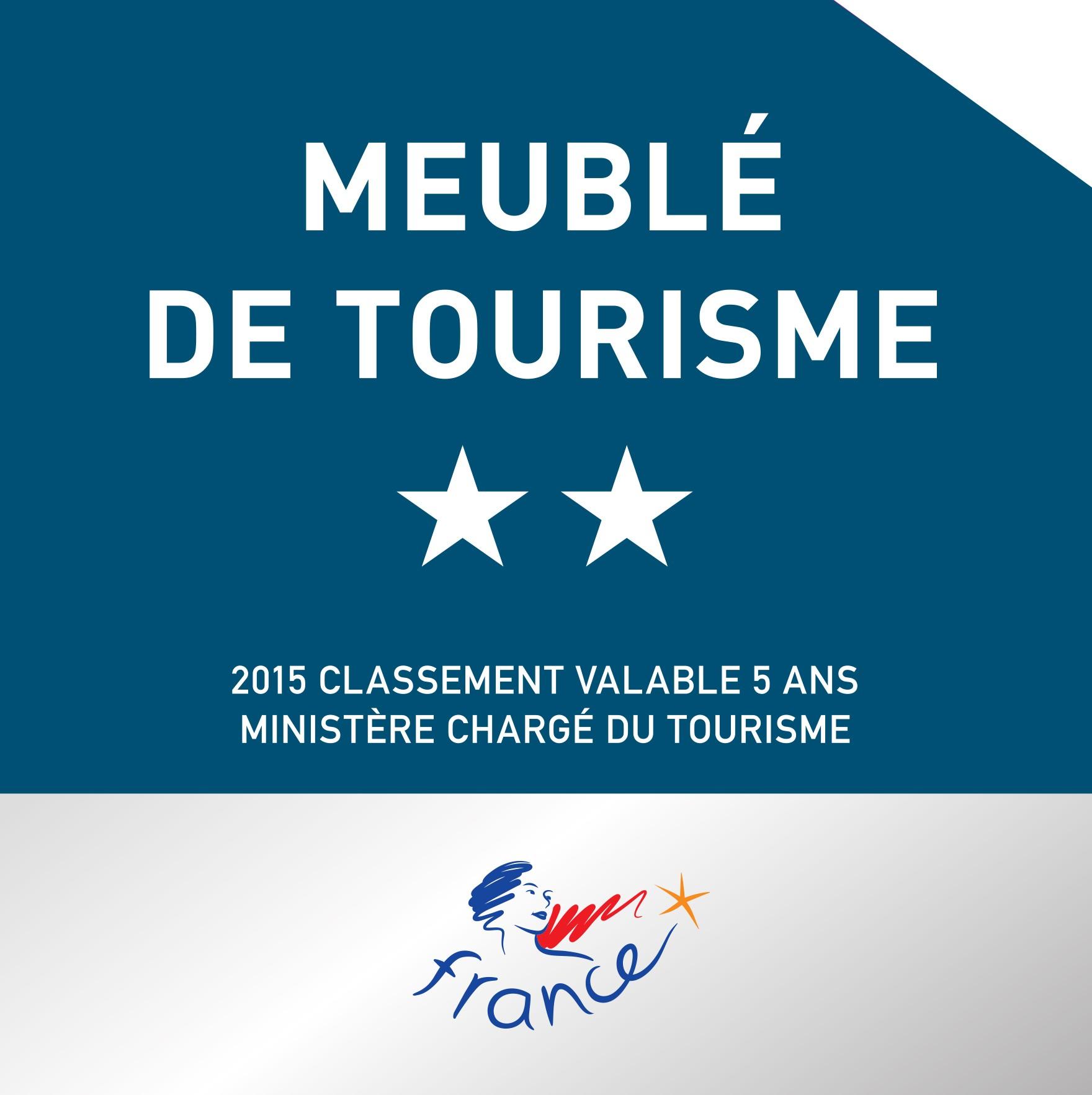 plaque-meuble-tourisme2-2015-11615