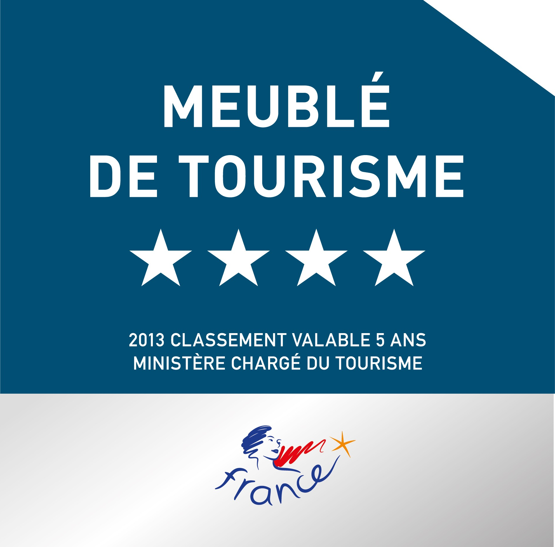 plaque-meuble-tourisme4-13-11625