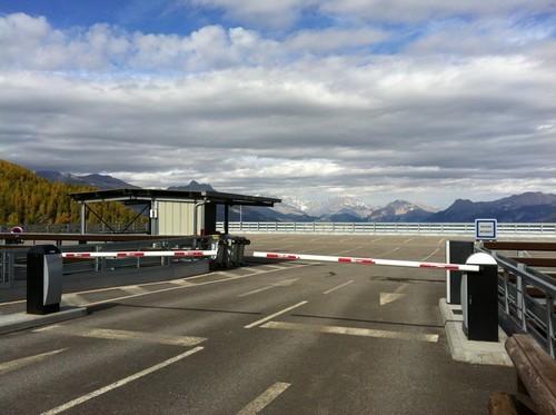 risoul-activites-parking-aerien-5021