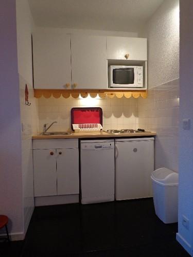 risoul-hebegement-noel-cuisine-10439