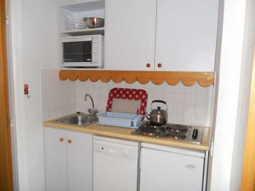 risoul-hebergement-altair46-coin-cuisine-otim-10312