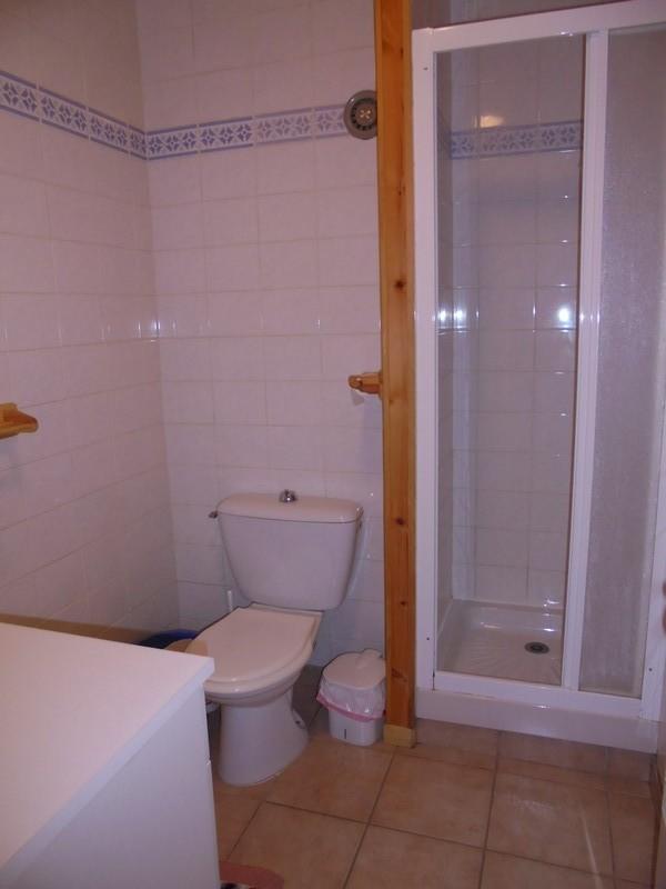 risoul-hebergement-assaud-salle-de-bains-14633