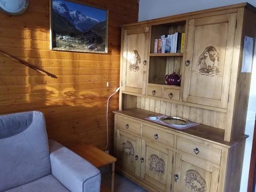 risoul-hebergement-bernard-chabrieres-salon-12308