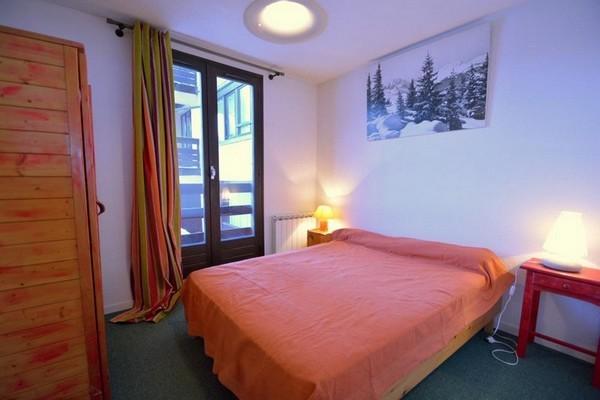 risoul-hebergement-borgarino-chambre-10047