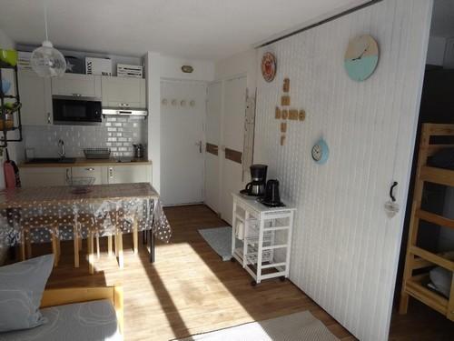 risoul-hebergement-bourit-chabrieres-32-cuisine1-13315