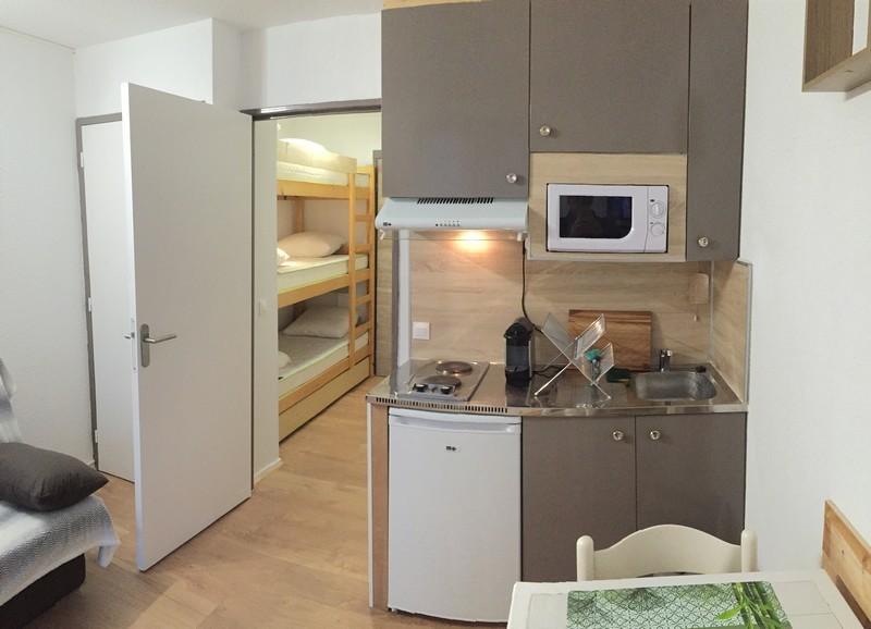 risoul-hebergement-burgoni-clarinesa273-coin-cuisine-16255
