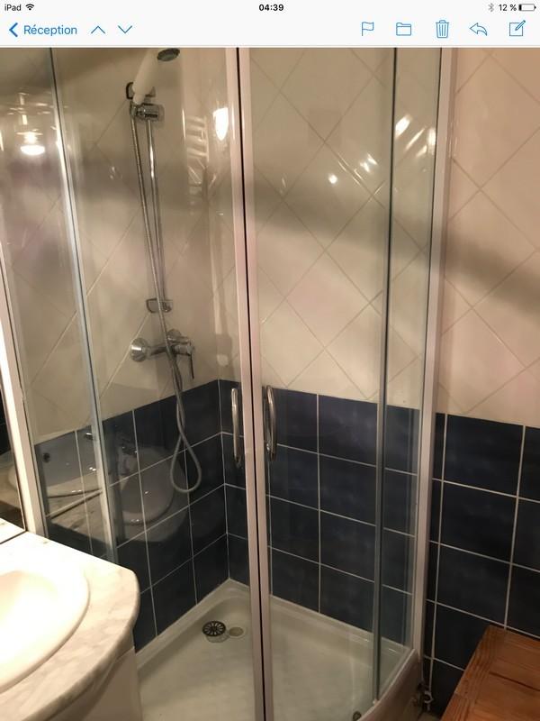 risoul-hebergement-burgoni-clarinesa273-salle-de-bains-16253